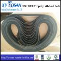 Pk Belt