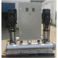 Wasserversorgungssystem der MBPS-Serie für Wohnungen