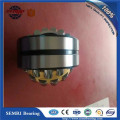 High Speed Spherical Roller Bearing (22226)