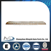 Accesorios para autobuses luz de freno delantera para Marcopolo G7 HC-B-5158