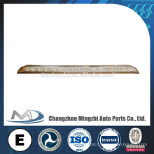 Bus Auto Parts front marker lamp for Marcopolo G7 HC-B-5158