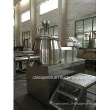 Granulador de misturador de alto cisalhamento Ghl-200