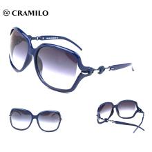 Sweet Years Cheap Elegante Sonnenbrille