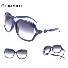 Dulces años de gafas de sol elegantes y baratas