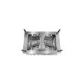 Bx 32 Shanghai Yixing Ensure After Sales Alloy Wheel CNC Lathe