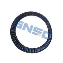 Suku Cadang Mesin Weichai 612600060671 Fan Cover Belt SNSC