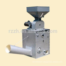 LM24-2C HOME USE RICE HULLER