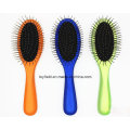 Cat Brush Pet Product Grooming Cleaner Trimmer Dog Comb