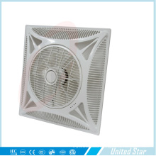 14′′ Shami Roof Electric Plastic Ceiling Fan (USCF-162)
