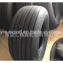Instrumento neumático L 21,5-16.1 14 L-16.1 16.1 16,5 L granja campo neumático con la mejor calidad, agricultura neumáticos