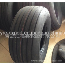 Implement Tire 21.5L-16.1 14L-16.1 16.5L-16.1 Farm Field Tire with Best Quality, Agriculture Tires