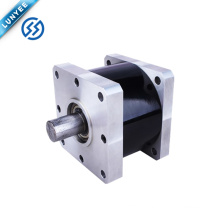 4: 1 Ratio Nema 34 Gearbox Stepper Motor