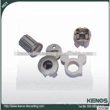 Customized die casting housing parts maker in Shen Zhen