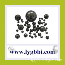 2mm-50.8mm Silicon Carbide (SiC) Ceramic Balls