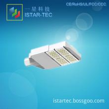 60W LED Street Light, LED Road Light, LED Area Light, LED Branch Light