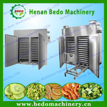 BEDO Popular Home use vegetable/fruit dehydrating machine with good feedback