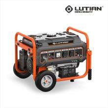 2.0-2.5kw Benzin-Generator Set / professionelle Generatorhersteller