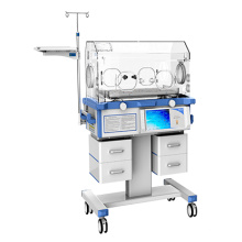 Incubadora del bebé recién nacido recién nacido bebé (SC-BB - 300L)