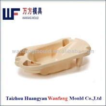 mould manufacturer making high quality baby bath tub mould