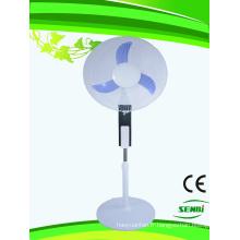 Support de 16 pouces DC24V Table ventilateur solaire (SB-S-DC16R)