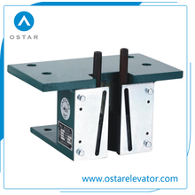 2017 engrenagem instantânea popular da segurança para o elevador home pequeno (OS48-288)
