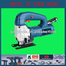cheap jig saws Yongkang