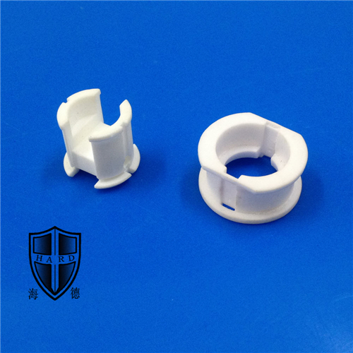 Machinable Ceramic-025