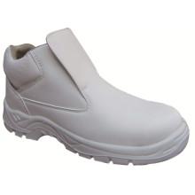 Ufa129 hôpital femmes infirmière chaussures