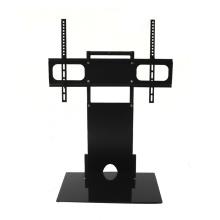 Металлическая рама Мини-подставка для телевизора