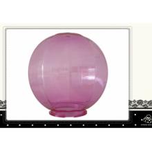 High Quality Globe Acrylic Cover