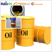 Buenas productos de biodiesel de la enzima de la lipasa de Qulity