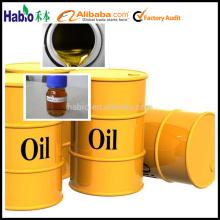 Produits de biodiesel d'enzymes de lipase de bonne qualité de Qulity
