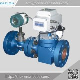 alibaba china wholesale valve flow control series