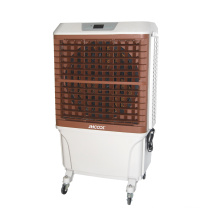 household home portable evaporative air conditioner new big size mobile air cooler