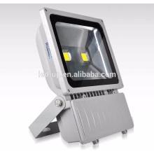 Super helle 100w führte Flutlichtlampe IP65 CER RoHS