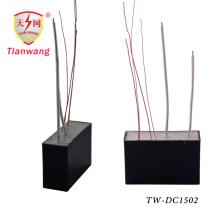 2016 мини 3.7 V до 8кв выходной трансформатор строчной развертки