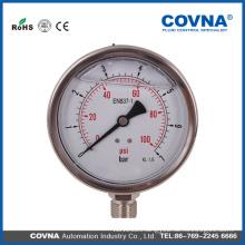 7 bar 100PSI pressure gauge