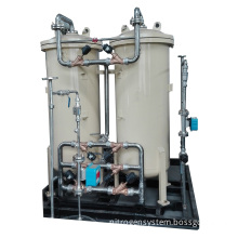 Industry High Purity Smart Oxygen Machine