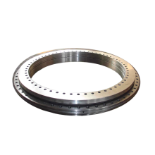 CRB9020 Slewing Ring Bearing