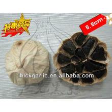 Pour Delicious Dinner and Soup Natural Black ail 2pcs / bag