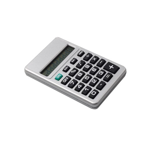hy-2264 500 pocket CALCULATOR (3)