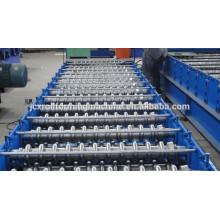 Crimpmaschine für Indien / Biegemaschine / Härtungsmaschine