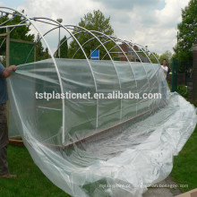 cheap poly cover film Giant Gro Tunnels