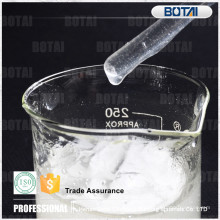 METHYL CELLULOSE WALOCEL 100000cps