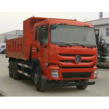 2018+new+Dongfeng+commercial+dump+trucks+for+sale