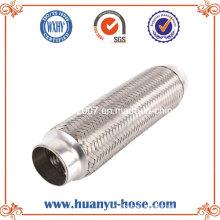 6 Zoll Auspuff Flexible Rohr