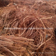 Cheap Copper Scrap Wholesale Scrap Metal Copper