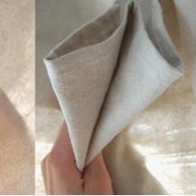 Weißen Tropfen Bettwäsche Stoff Tuch