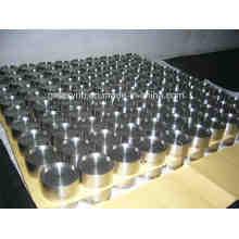 Barra de alta calidad caliente venta aleación de titanio para médico