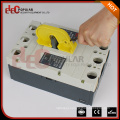 Elecpopular China Factory Wholesale Large Circuit Breaker Lockout Safety Electrical Lockout